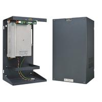 Power supplies & power supply units