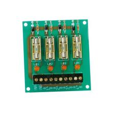 Power Junction Board